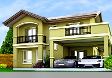 Greta House Model, House and Lot for Sale in Amadeo Philippines